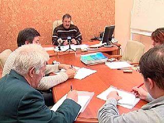 Воронежская энергосбытовая компания вызывает Горэлектросеть на диалог