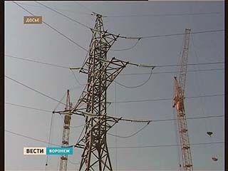 Воронежская область будет энергосберегать