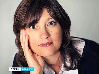 Воронежская пианистка Елена Щеглова скончалась в Китае