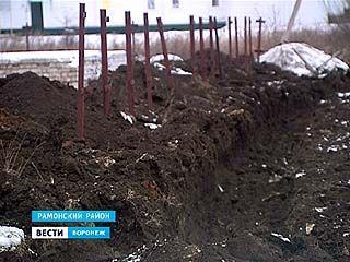 Воронежская прокуратура пресекла строительство высоток недалеко от взлётно-посадочной полосы