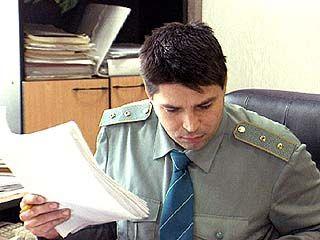 Воронежская таможня не согласна c транспортной прокуратурой
