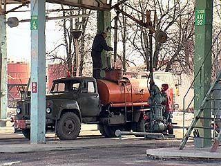 Воронежские аграрии экономят, а нефтяники терпят убытки