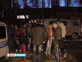 Воронежские активисты через интернет ловят педофилов. Почему их метод вне закона?