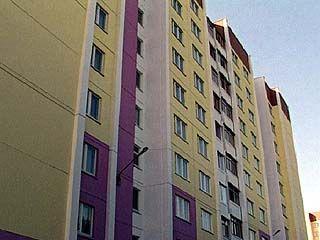 Воронежские банки начнут кредитовать недостроенное жилье
