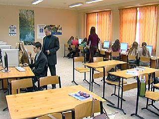 Воронежские чиновники ищут деньги на Интернет