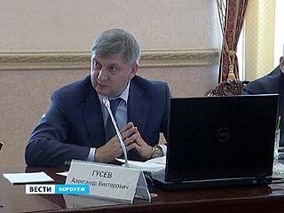 Воронежские дороги в ближайшее время ожидает внеплановый ремонт