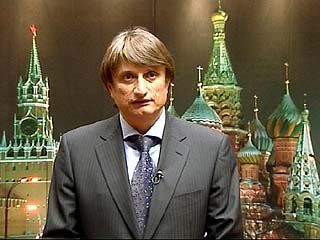 Воронежские дворы и дороги отремонтируют за счет федерального бюджета