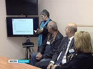Воронежские и американские кардиохирурги прооперируют детей