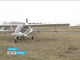 Воронежские конструкторы предложили аграриям альтернативу кукурузнику