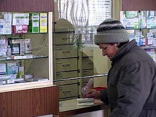 Воронежские льготники будут обеспечены лекарственными препаратами