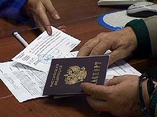 Воронежские льготники недосчитались финансовой помощи
