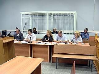 Воронежские милиционеры получили сроки за насилие и вымогательство
