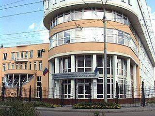 Воронежские наркополицейские изъяли 1.000 разовых доз метанфитамина