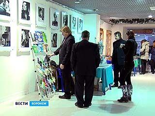 Воронежские печатники решили сами устроить себе праздник