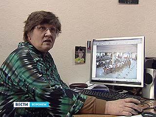 Воронежские пенсионерки победили на Всероссийском чемпионате по компьютерному многоборью