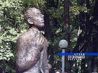 Воронежские поэты и краеведы требуют улицу Мандельштама