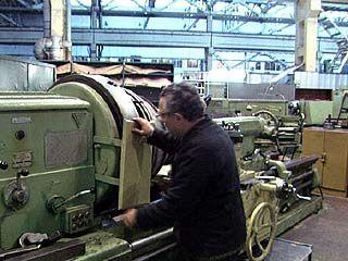 Воронежские предприятия испытывают недостаток в кадрах