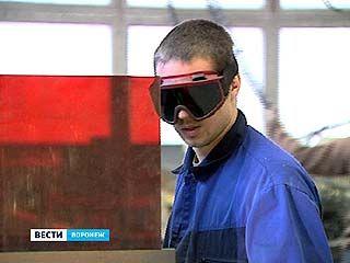 Воронежские предприятия в поисках специалистов - дефицит кадров продолжается