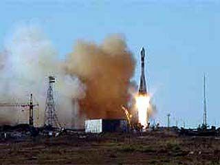 Воронежские предприятия войдут в аэрокосмический холдинг