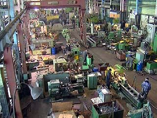 Воронежские рабочие осваивают японское оборудование