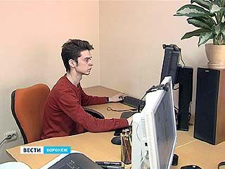 Воронежские работодатели открыли охоту на сотрудников без опыта