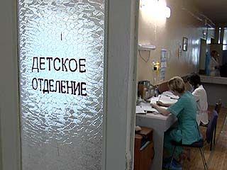 Воронежские семьи становятся всё больше