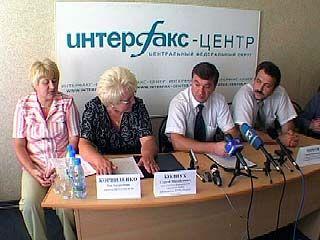 Воронежские школьники могут быть застрахованы бесплатно