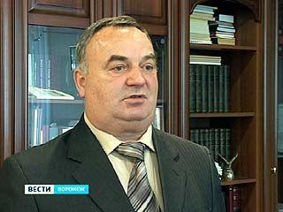 Воронежские школьницы симулировали отравление, чтобы не писать контрольную