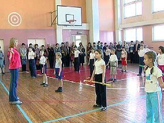 Воронежские школы-миллионеры делятся опытом