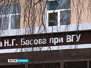 Воронежские школы попали в список лучших образовательных организаций России