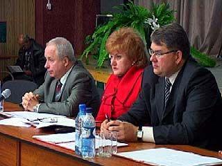 Воронежские школы уже начали готовиться к следующему учебному году