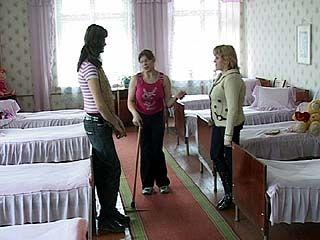 Воронежские сироты решат квартирный вопрос в ближайшие два года