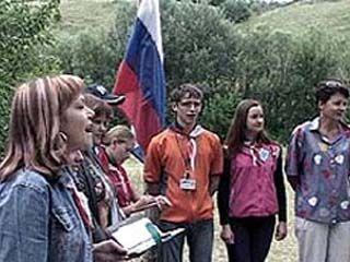 Воронежские студенты отметят День здоровья