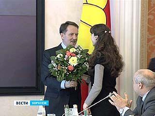 Воронежские студенты получили награды за полезные разработки