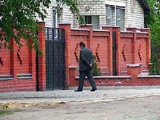 Воронежские сыщики раскрыли убийство замдиректора завода Тельмана