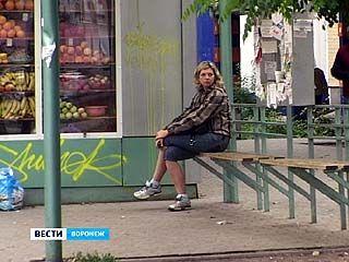 Воронежские сыщики задержали серийного маньяка