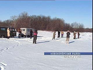 Воронежские ученые изучают необъяснимое