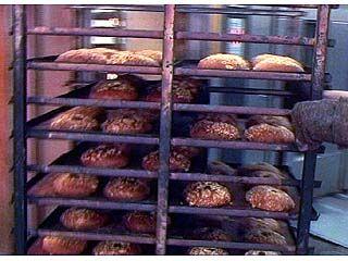 Воронежские ученые нашли способ снизить цены на хлеб