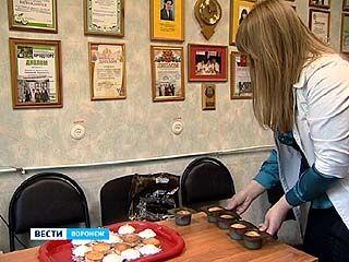 Воронежские ученые предложили использовать в пищу коллаген