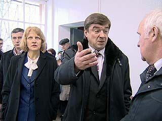 Воронежские власти сделают процесс оформления субсидий доступнее
