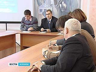 Воронежские волонтёры взялись за воспитание некультурных водителей