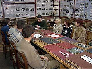 Воронежские ВУЗы осваивают новую форму договоров