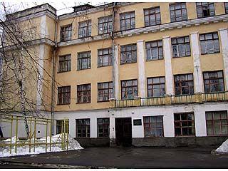 Воронежские ВУЗы в списке неэффективных больше не значатся