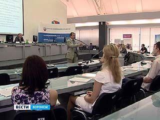 Воронежских инноваторов будут поддерживать бизнес-ангелы