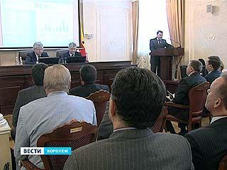 Воронежских школьников будут контролировать в течение всего учебного года