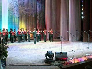 Воронежских соцработников поздравили с профессиональным праздником
