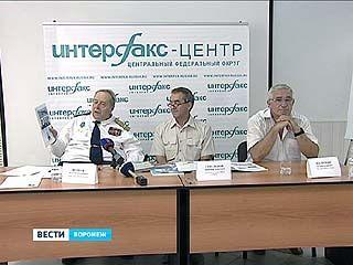 Воронежским авиаторам и авиастроителям собираются поставить памятник