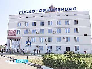 Воронежским водителям массово приходят повторные квитанции на оплаченные штрафы ГИБДД