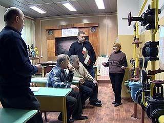 Воронежскими ТСЖ управляют дилетанты