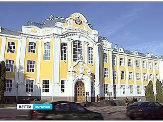 Воронежский аграрный университет не предоставил данные о ЕГЭ и результатах приёмной кампании